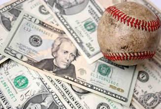 online sports betting ML | penn66gu | Scoop.it
