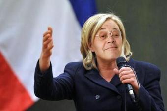 Jean Roucas finira-t-il au bûcher ? | ETOUFFEMENT | Scoop.it