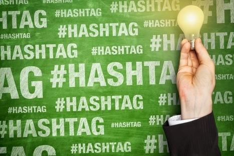 TalentCircles: Recruiting in the 21st Century: 3 Ways Recruiters Can Use Twitter Hash Tags in Their Hiring Strategies | TalentCircles | Scoop.it