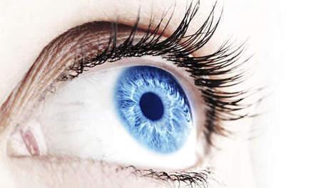 2.000 jaar oud oogmedicijn gevonden in scheepswrak | KAP-DeBrandtJ | Scoop.it
