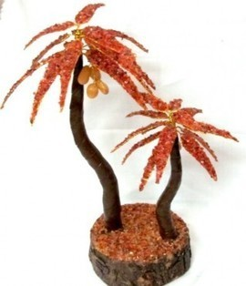 Wholesale Handicraft Items | Natural Agate | Scoop.it