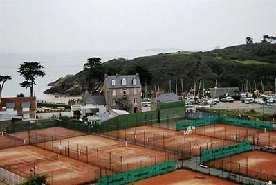 Le maître d'oeuvre de l'extension du Yacht-club est choisi , Saint-Lunaire 30/09/2013 - ouest-france.fr | Actualités de Saint-Lunaire | Scoop.it