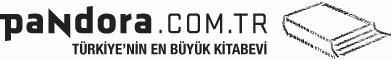 PANDORA   En İyi Kitap Satış Siteleri   Scoop.it