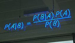 Les probabilités conditionnelles (Bayes level1) | Mathoscoopie | Scoop.it