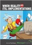 ITIL Implementation White Paper | PDF Download | Help Desk Software | Scoop.it
