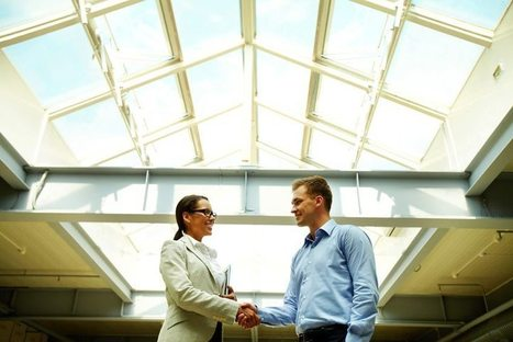 The Benefits of Outsourcing for Small Businesses | Business Process Outsourcing | Scoop.it