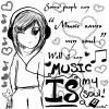 Music is my life | Sundy`s | Scoop.it