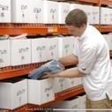L'e-commerce, un secteur très exigeant | Agence Profileo : 100% e-commerce Prestashop | Scoop.it