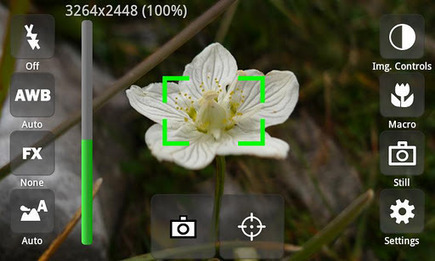 CameraPro v2.58 | ApkLife-Android Apps Games Themes | Android Applications And Games | Scoop.it
