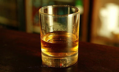 Draff to dram: water cleanser created in chance study of whisky byproduct | Sustainable Futures | Scoop.it