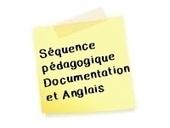 """Scénario pédagogique """"Élaborer une carte mentale en Anglais""""   CDI Lycée Berthelot   Scoop.it"""