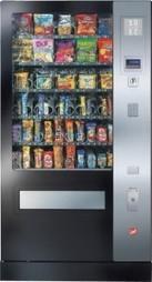 SIELAFF SU2020 | Sensation Café | Distributeur automatique de café | Scoop.it