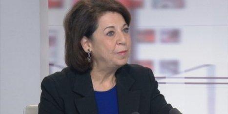 """Lepage : le MoDem est """"l'UDF reconstituée""""   Corinne LEPAGE   Scoop.it"""
