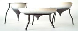 Βάζο Drawing Vessels | DesignMadness.gr | Designmadness | Scoop.it