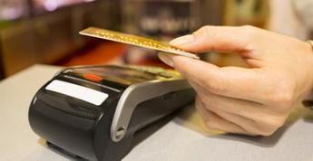 Sans contact NFC : MasterCard a dépassé le milliard de transactions en Europe | NFC marché, perspectives, usages, technique | Scoop.it