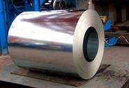 Gp Coils Dealer | Cr Coil Dealer | Gujarat | Ahmedabad | Ambi Vijay Steel For Cr Coil Manufacturers in Gujarat, Cr Coil Manufacturers in Ahmedabad | Scoop.it