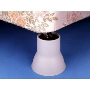Elephant Feet - Chair And Bed Raisers (Set Of 4 | Mark Robinson | Scoop.it