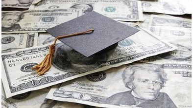 Is an American degree worth the cost? | Universities and Colleges | Scoop.it
