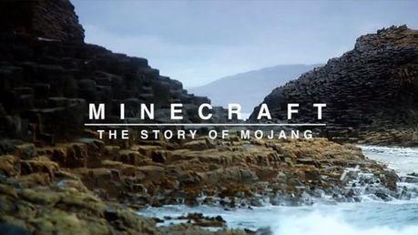 Le docu sur l'histoire de Minecraft légalement gratuit sur Pirate Bay | avatarlife | Scoop.it