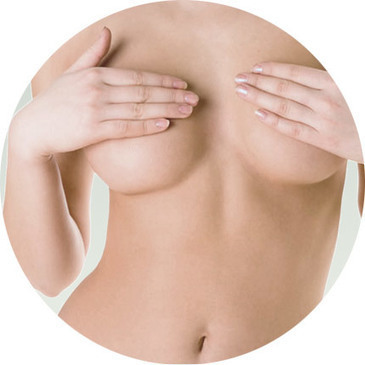 reconstruction des seins: le cas de cancer de sein | Chirurgie Esthétique du Visage | Scoop.it
