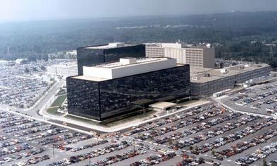 Pentagon's new massive expansion of 'cyber-security' unit is about everything except defense | Chinese Cyber Code Conflict | Scoop.it