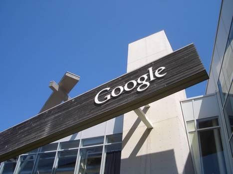 Google Books : la justice authorise Google à poursuivre ses numérisations de livres   InfoDoc - Information Scientifique Technique   Scoop.it