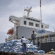 Réaliser le potentiel du commerce intra-régional pour la sécurité alimentaire et la nutrition en Afrique de l'Ouest | Questions de développement ... | Scoop.it