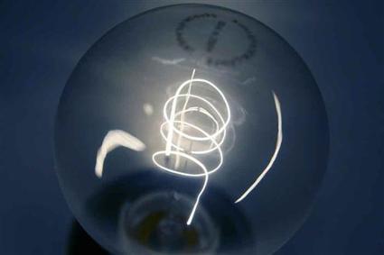 EDF : négociations difficiles dans le nucléaire en Grande-Bretagne ? | Chloé | Scoop.it