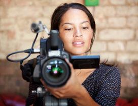 TalentCircles Blog: 4 Ways Employers Leverage Video to Engage Candidates & Employees | Entrepreneurship, Innovation | Scoop.it