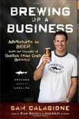 Craft Beer | Beer Reviews | Scoop.it