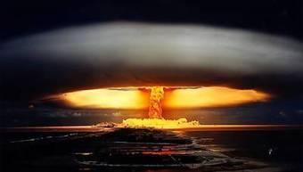 Russian news: In New Economic War Russia Can Initiate Mutual Assured Destruction - Russia Insider | Saif al Islam | Scoop.it