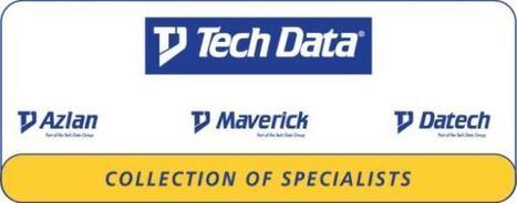 Promethean elege Tech Data como novo distribuidor para Portugal « Revista de Tecnologias | ActivInspire da Promethean | Scoop.it