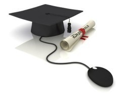 Education Technology Is In Its Infancy But It Is Growing Up Fast | Educational Technology in Higher Education | Scoop.it