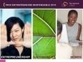 L' entrepreneuriat au féminin : enjeu de l'égalité hommes femmes. - France Info | Technopole de l'Aube | Scoop.it