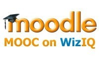 WizIQ is Hosting A Free Massive Open Online Course (MOOC) for Teachers | AvatarGeneration | Scoop.it