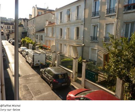 Nos villes vues de nos FENÊTRES | La banlieue vue de vos fenêtres | Développement Durable et Urbanisme | Scoop.it