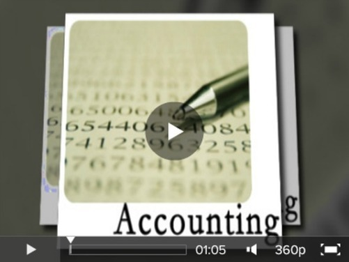Online Accounting Degree Programs, Best Accounting Degree University& Career Options