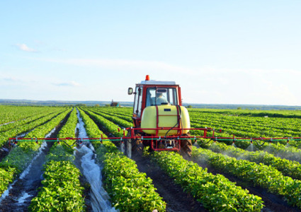India Pesticides market is expected to reach INR 484.0 billion by FY'2020: Ken Research | Healthcare Market Research Reports | Scoop.it