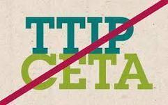 FACUA considera indignante que el Gobierno en funciones autorice la firma del CETA sin debate ni consulta | La R-Evolución de ARMAK | Scoop.it