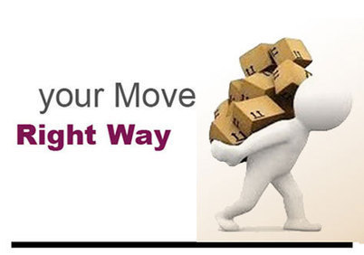 Top Packers and Movers in Delhi - by Indraprastha Movers   packers and movers services   Scoop.it