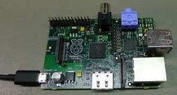 Raspberry Pi moves towards production | Southgate Amateur Radio ... | Raspberry Pi | Scoop.it