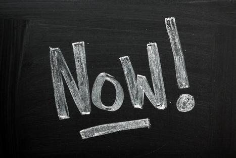 Booster le taux de conversion de vos call to action avec 11 astuces | Entrepreneuriat et économie sociale | Scoop.it