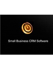 Small Business CRM Software - Talygen | CRM Management Software | Scoop.it