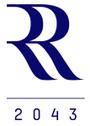 Le Réseau Renaissance2043 | L'avenir est entre nos mains | Scoop.it