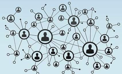Le «big data», levier de croissance pour les banques | Personal Branding and Professional networks - @TOOLS_BOX_INC @TOOLS_BOX_EUR @TOOLS_BOX_DEV @TOOLS_BOX_FR @TOOLS_BOX_FR @P_TREBAUL @Best_OfTweets | Scoop.it