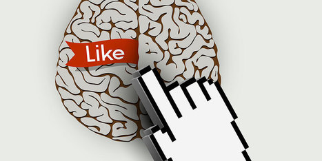 10 Critical Thinking Activities Students Will Love | Technology leadership articles | Scoop.it
