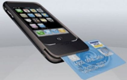 Mobile Couponing e Loyalty, due carte vincenti per gestire il cliente   Digital Media Revolution   Scoop.it