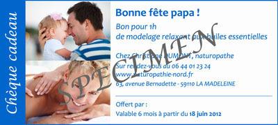 Boutique chèques cadeaux bien-être - Lille, La Madeleine, Marcq en Baroeul, 59 | Annonce en France | Scoop.it