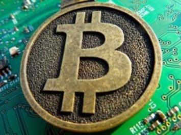 9 Alternatives to Bitcoin: Virtual and Alternat...   money money money   Scoop.it