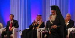 Terrorism should be confronted, says Saudi Arabia - Politics Balla   Politics Daily News   Scoop.it